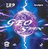 729 * GEO SPIN