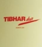 FOGLIO BIADESIVO TIBHAR