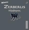 NIMATSU ZERBERUS