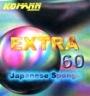 WINNING-KOMANN EXTRA SPONGE 60�