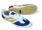 SUNROCK SRS01 TABLE TENNIS SHOES