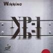 WINNING NP-1