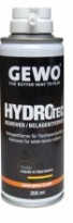 SPRAY STACCA GOMME GEWO