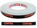 NASTRO CONTRA 10 MM-12 MM  X 50 MT