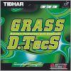*TIBHAR GRASS D. TECS SPEZIAL