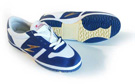 SUNROCK SRS51 TABLE TENNIS SHOES