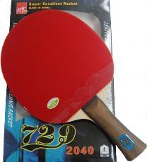 RITC 729 - 2040