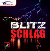 SPIN LORD  BLITZ  SCHLAG