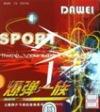 DAWEI SPONGE 35�