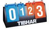 TIBHAR COUNTER BASIC