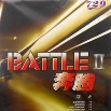 729*  BATTLE  II