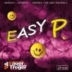 S&T EASY P