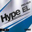 GEWO HYPE EL PRO  40