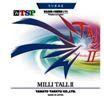 TSP MILLTALL   II
