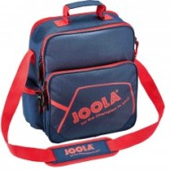 BORSA JOOLA COACH NAVY/RED