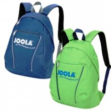 ZAINO JOOLA BACKPACK TOBA