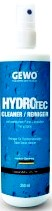 PULITORE GOMME GEWO HYDRO TEC CLEANER SPRAY 250 ML