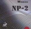 WINNING NP2 SPEZIAL