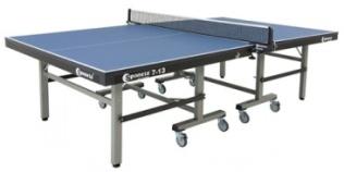 SPONETA S7-13   ITTF (OMOLOGATO)
