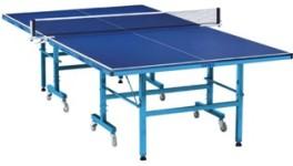 GEWO TABLE CS MATCH