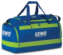 BORSONE GEWO SPEED L BLUE/GREEN