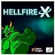 S.&T. HELLFIRE X
