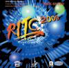 729 * RITC 2000